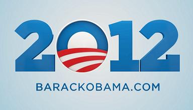 1.11 - Obama campaign