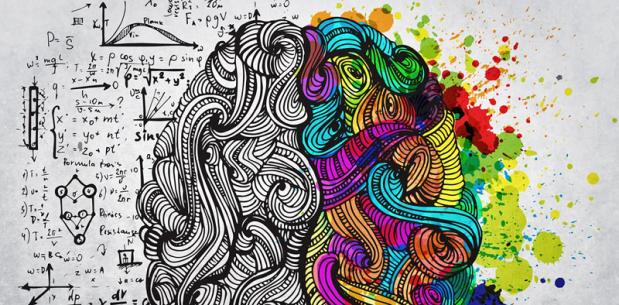 5.2 - Data science creativity